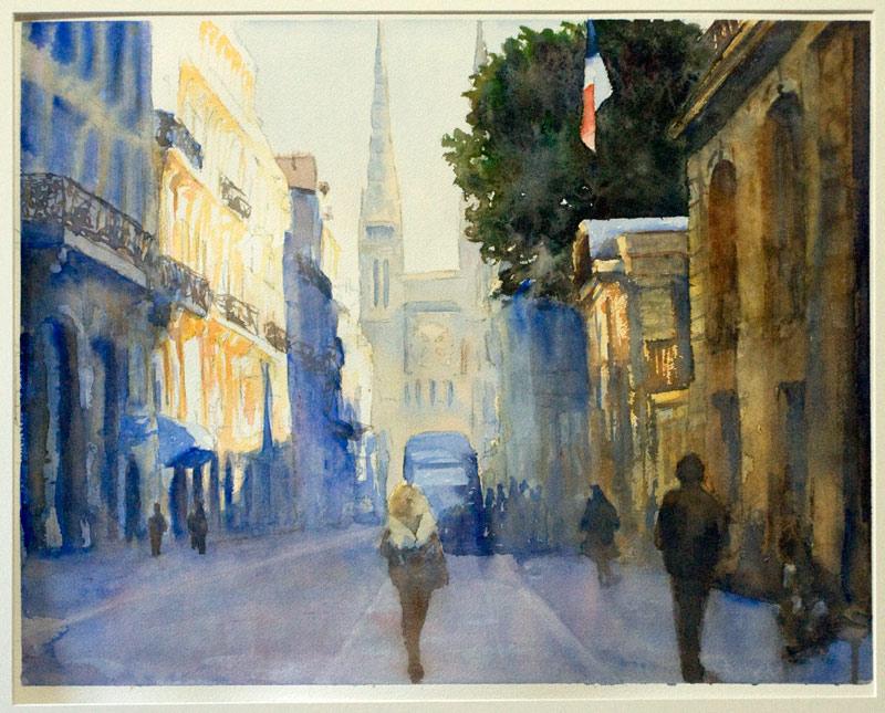 10022501-Rue-Ste-Catherine.jpg